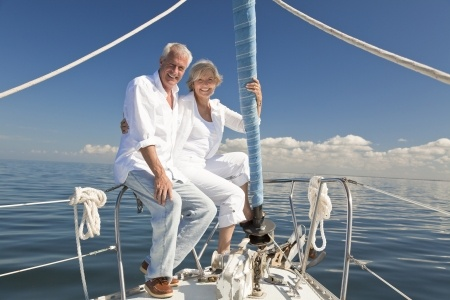 Seniors_Boat