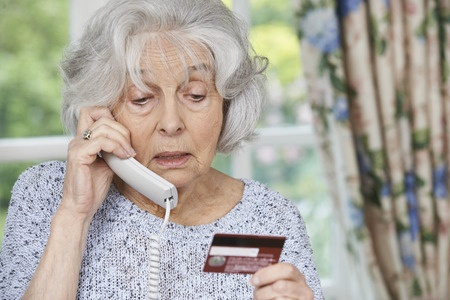 Senior_Credit Card_Concerned