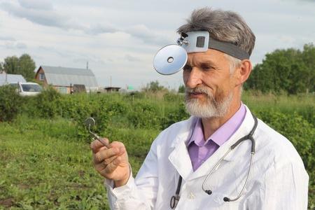 Doctor_Rural