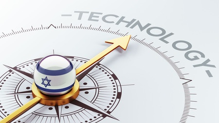 Israel_Technology