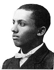 Carter_G_Woodson_portrait