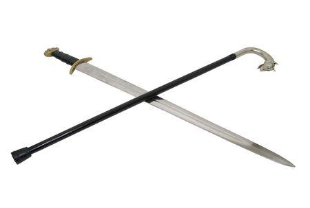 Sword_Cane