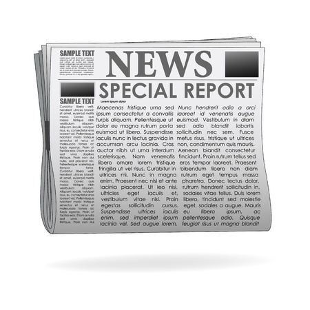 News_Special Report