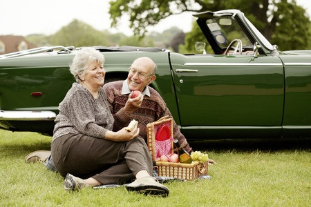 Seniors_Picnic_Car