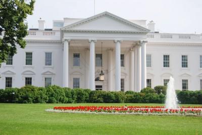 White House (2)