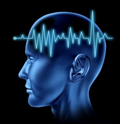 Brain Activity (2)