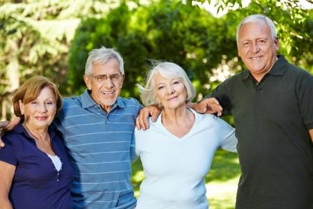 Seniors (3)