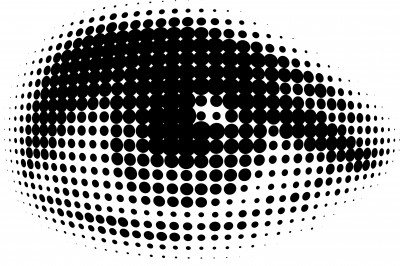 Eye (3)
