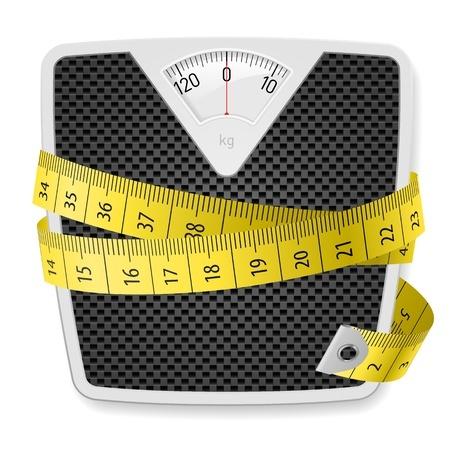Scale_Tape Measure