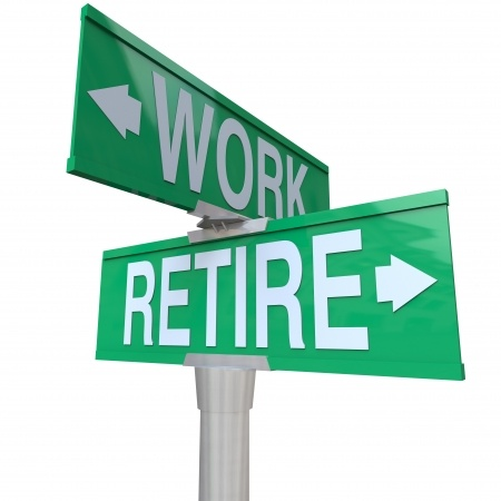 Work_Retire Signs