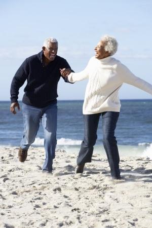 Seniors_Beach