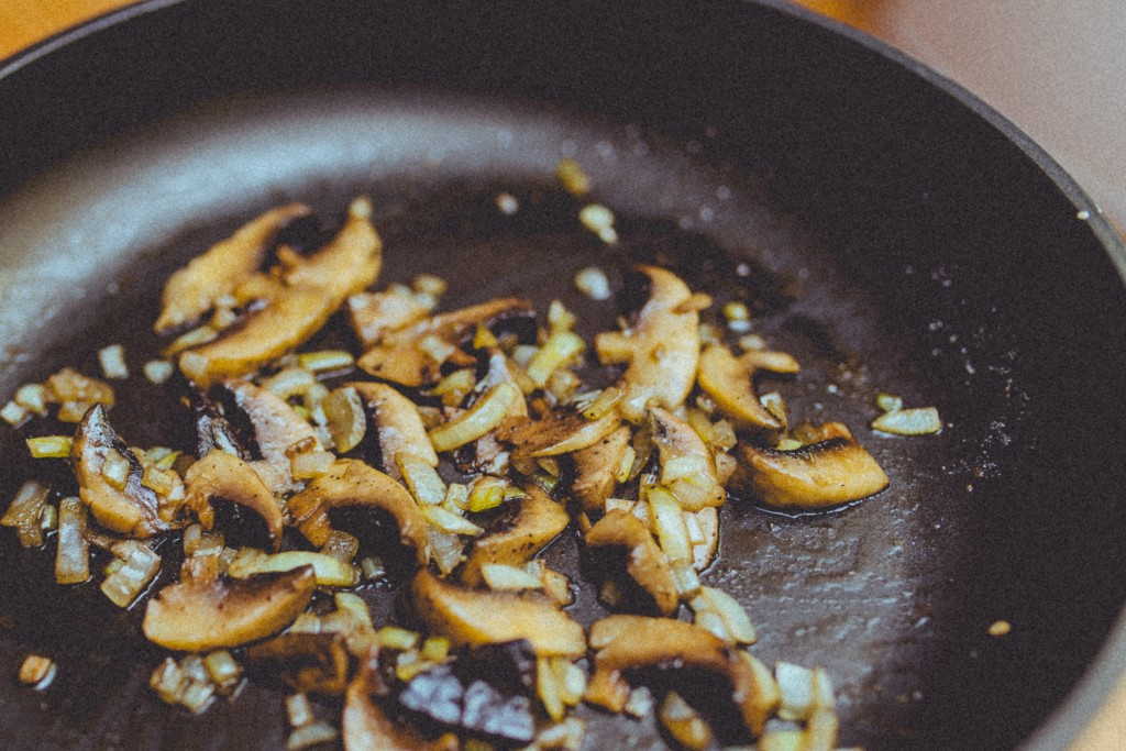 Mushrooms-1024x683