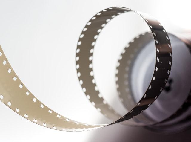 film-movie-motion-picture-390089