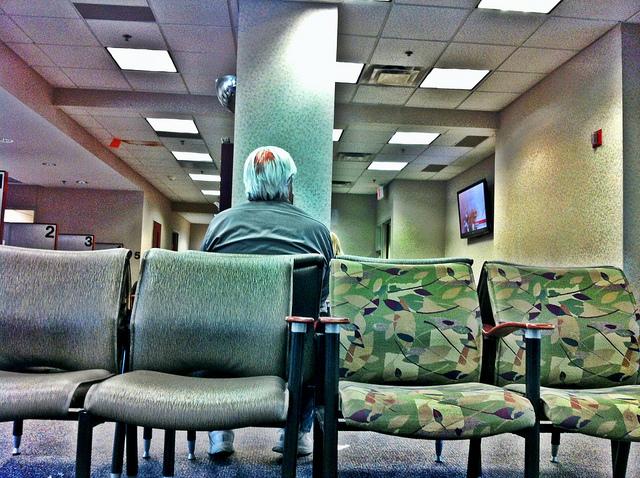 RetirementCare