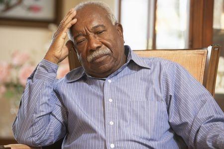 Senior_Depressed