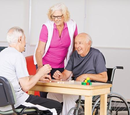 Seniors_Nursing-Home
