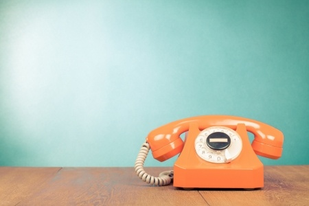 Telephone_Orange